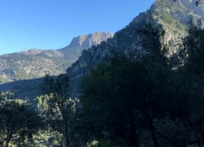 Can Ribera Sierra de Tramuntana
